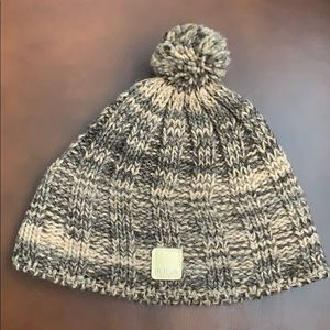 Bula polartec winter hat NWOT